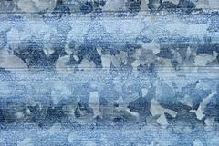 Camo-Blue