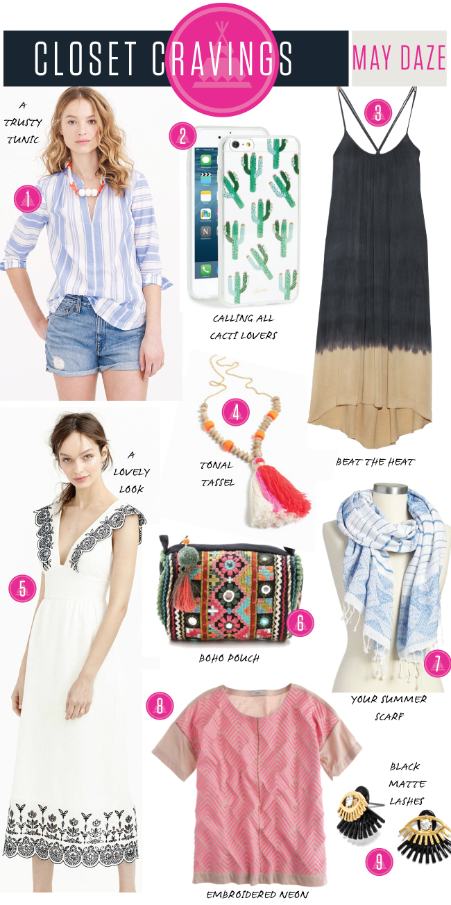 closet-cravings-may-trends-style