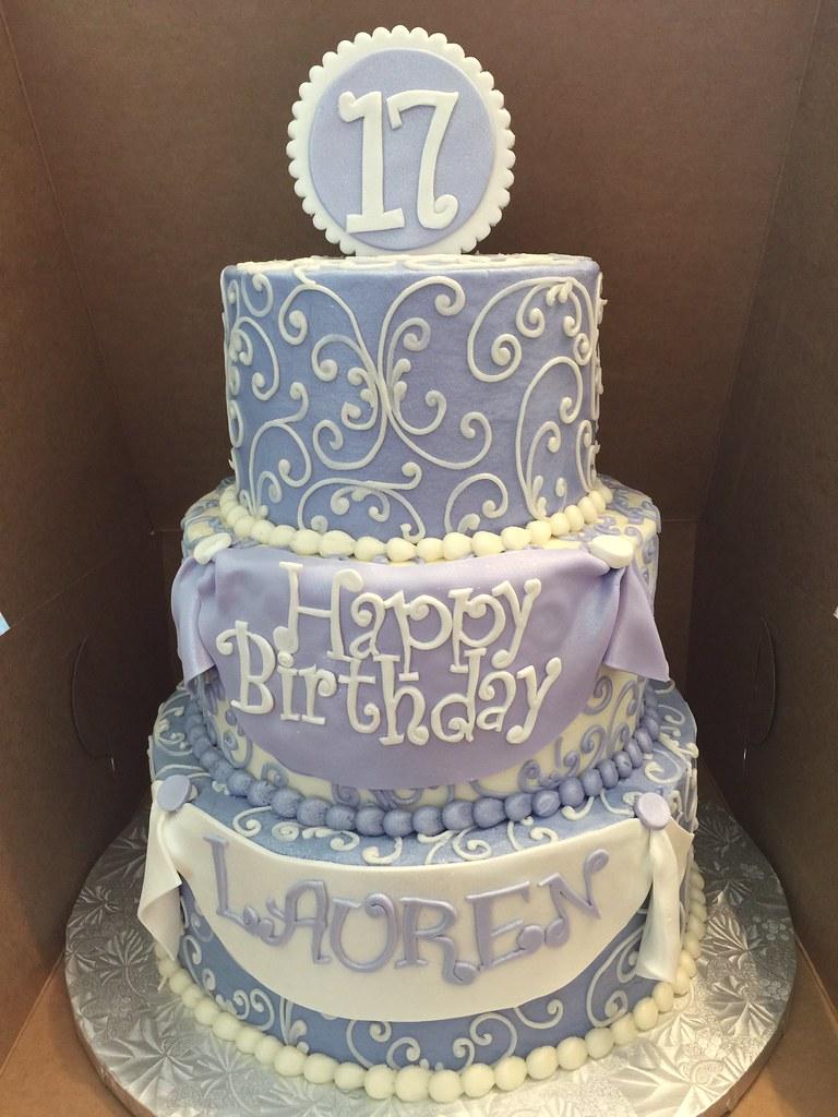 Birthday Cakes Dallas TX Annies Culinary Creations