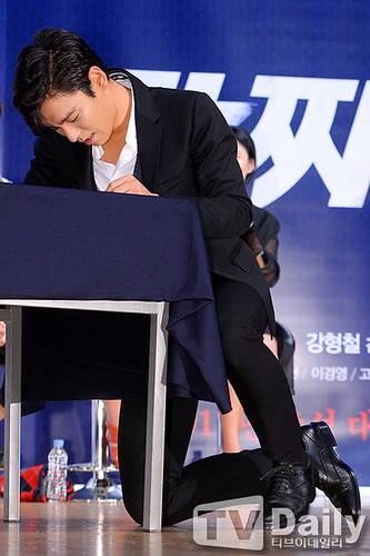 TOP_Tazza2_Showcase_Various_20140805 (15)