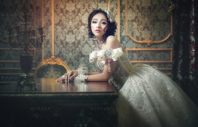 婚紗,台中婚紗,婚紗照,婚紗攝影,自主婚紗,拍婚紗,結婚照,婚紗外拍景點,婚紗推薦,桃園婚紗