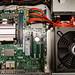 Xeon E5-2620 v4 LGA2011 Build - Canon 760D