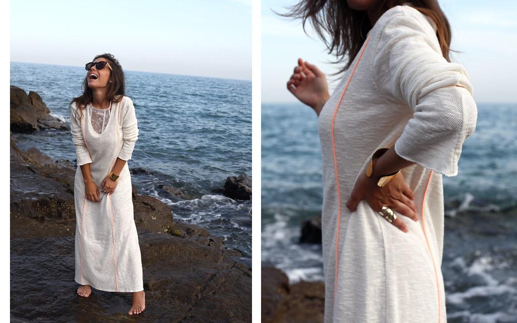 05_knit_dress_saku_new_york_theguestgirl