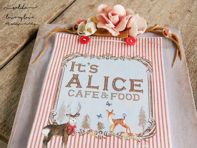 新竹竹東景觀餐廳下午茶推薦It's Alice cafe&food (42)