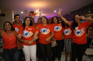 Olinda-PE terá chapa pura do Solidariedade