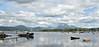 Port Appin