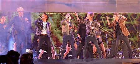 Big Bang - A-Nation 2015 - 22aug2015 - sanspo - 01