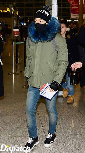 BB-Airport-20141219_press-010