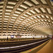 Metro Baby by Thomas Hawk