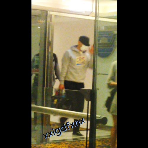 TOP - Thailand Airport - 10jul2015 - xxigdfank - 01