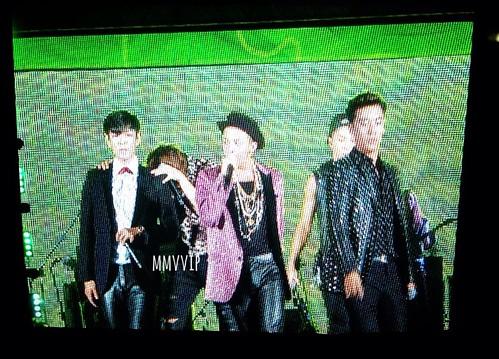 BIGBANG-ANation-Tokyo-20140829(29)