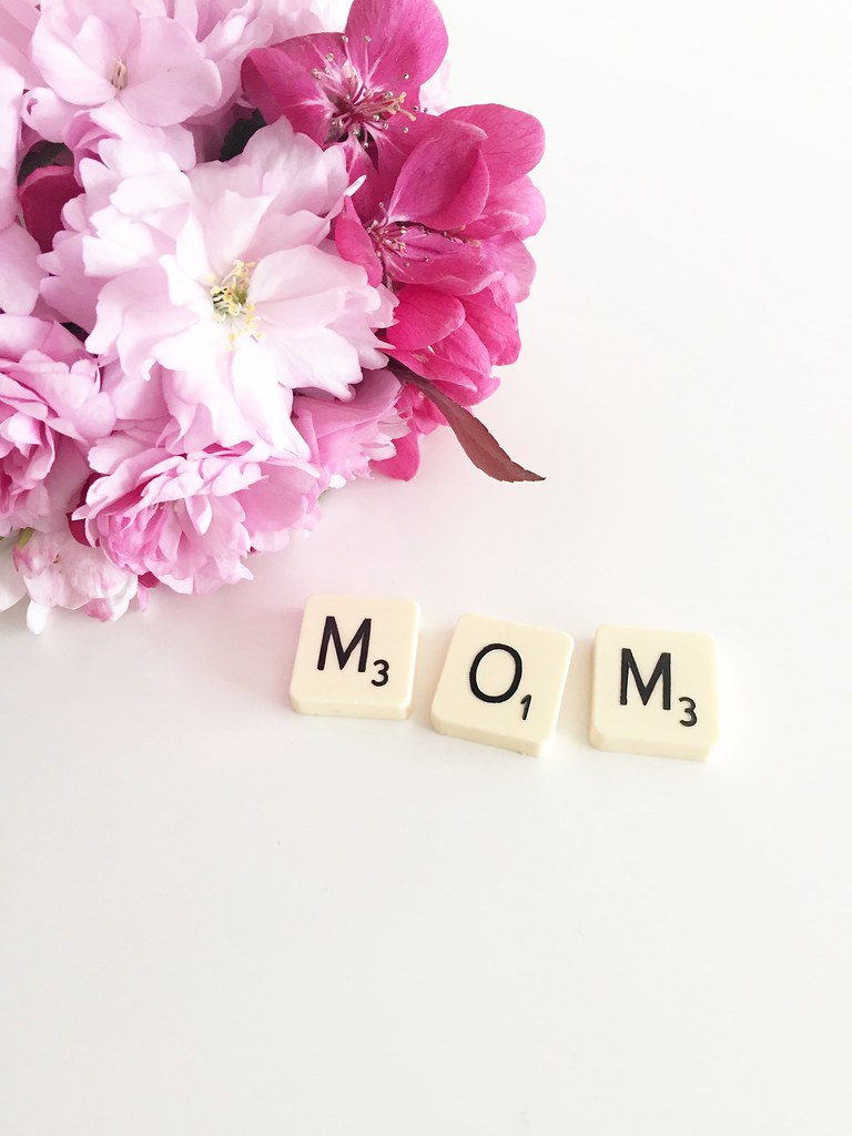 Mothers Day | Hi guys! Thanks for taking the time to