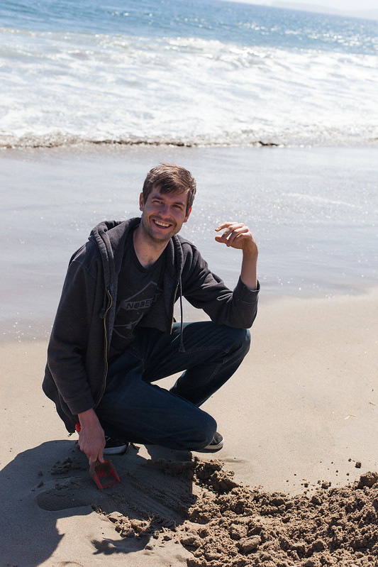 BeachConf-2014-3791.jpg