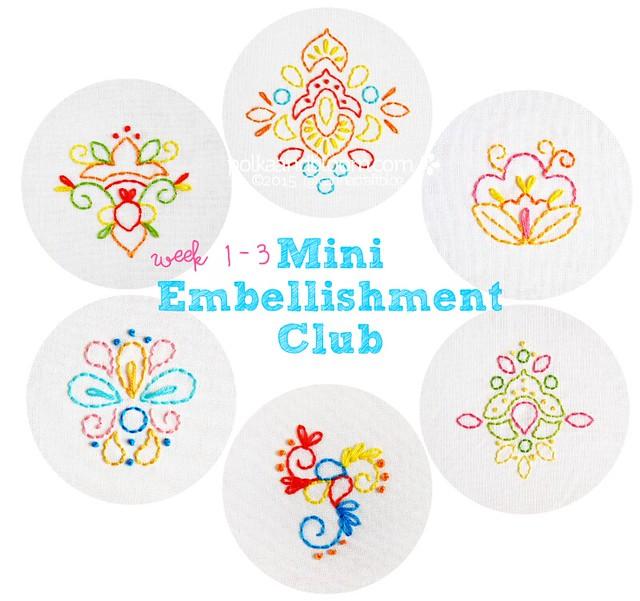 MiniEmbellishmentClub-weeks1-3
