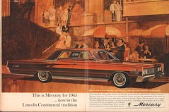 automobile, automotive exterior, vehicle, full-size car, sedan, vintage car, ford galaxie, land vehicle, luxury vehicle, classic,