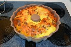 23. Breakfast Casserole