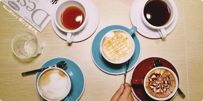 台中潭子 咖啡廳 台中咖啡 台中單品咖啡 空間咖啡 Spacecaffee0-