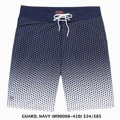 abdomen(0.0), pattern(1.0), clothing(1.0), polka dot(1.0), trunks(1.0), design(1.0), shorts(1.0),