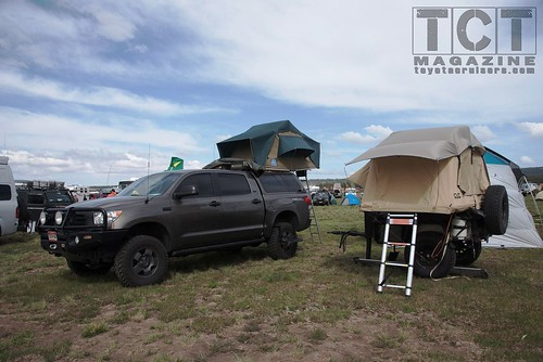 Toyotal-overland-4