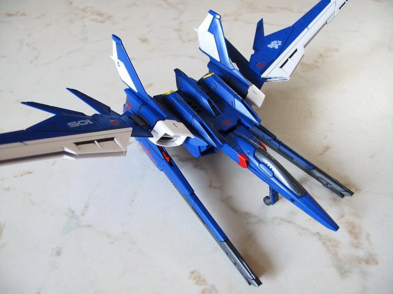 MGBuildStrike-05