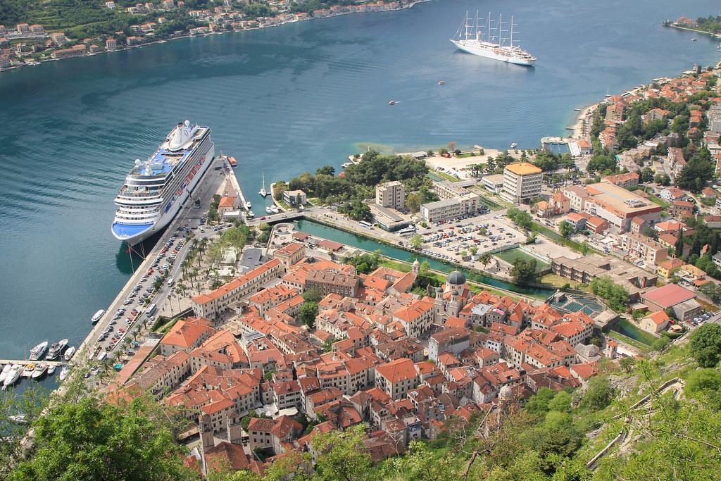 1505_montenegro_1414.jpg