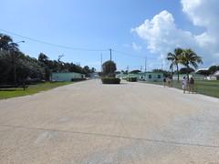 Hidden Harbor Motel (Formerly)