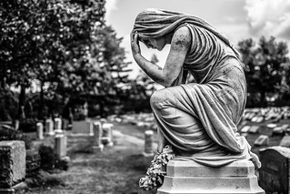 Don't grieve. Anything you Lose Comes Round in Another Form. | by Marcela McGreal