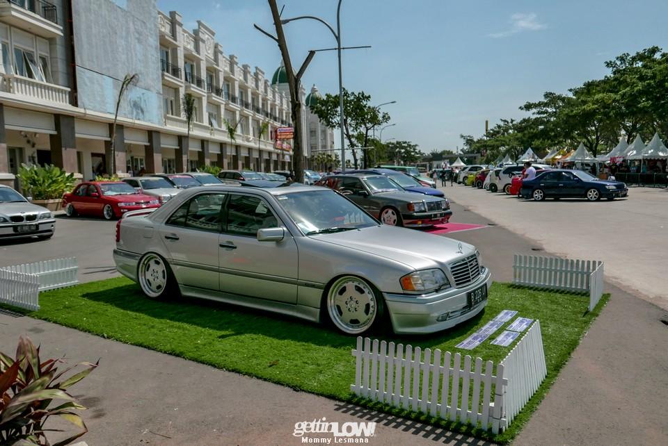 Karawang-Auto-Contest_048