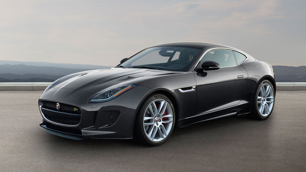 2016 jaguar f-type price and review | 2016 jaguar f-type pri… | flickr