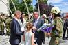 2016.07.09. - Hochzeit Trojer Thomas und Roswitha-25.jpg