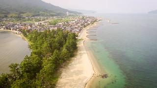 Amanohashidate 038