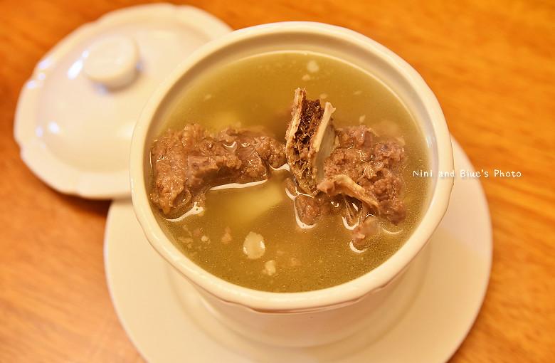 金門旅遊景點美食小吃伴手禮良金牛肉麵乾36