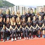2014 St. Moritz