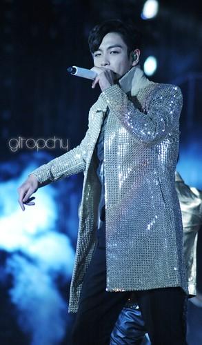 BIGBANG_YGFamCon_Shanghai_20140830(1143)