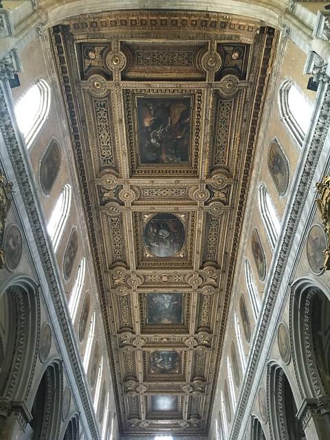 The Amalfi Coast, Pompei, Naples and Herculaneum. More at www.kyletaylor.com