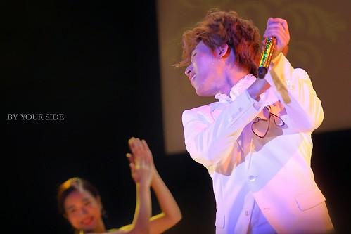 Daesung-minialbumevent-Osaka-20141101_HQ-1_2