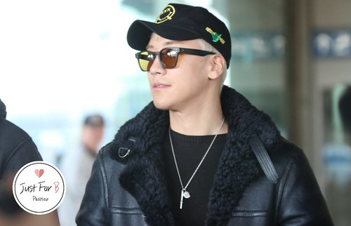 Big Bang - Incheon Airport - 07dec2015 - Just_for_BB - 03