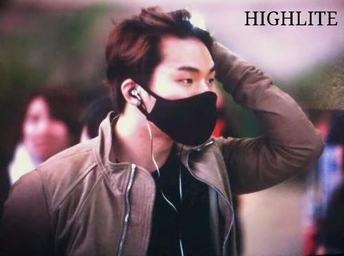 daesung_airport_140411_002