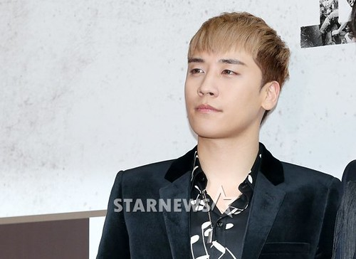 BIGBANG Premiere Seoul 2016-06-28 Press (69)