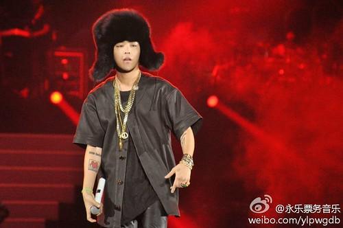 BB_YGFamCon-Bejing-20141019-HQ_032