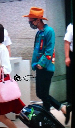 GDragon-Incheon-backfromLA-20140814 (15)