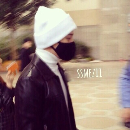 gdragon_airport_140411_026