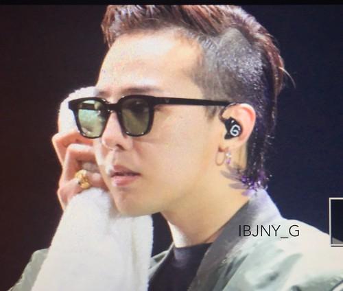 Big Bang - Made Tour 2015 - Sydney - 17oct2015 - jenny35 - 02