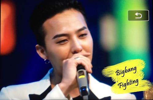 BIGBANG Hunan TV 2015-12-31 (23)