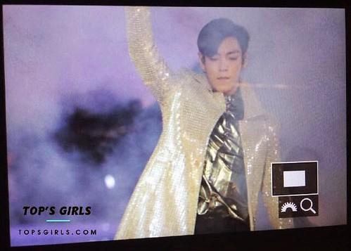 BIGBANG-YGFamilyCon-Shanghai-20140830(103)