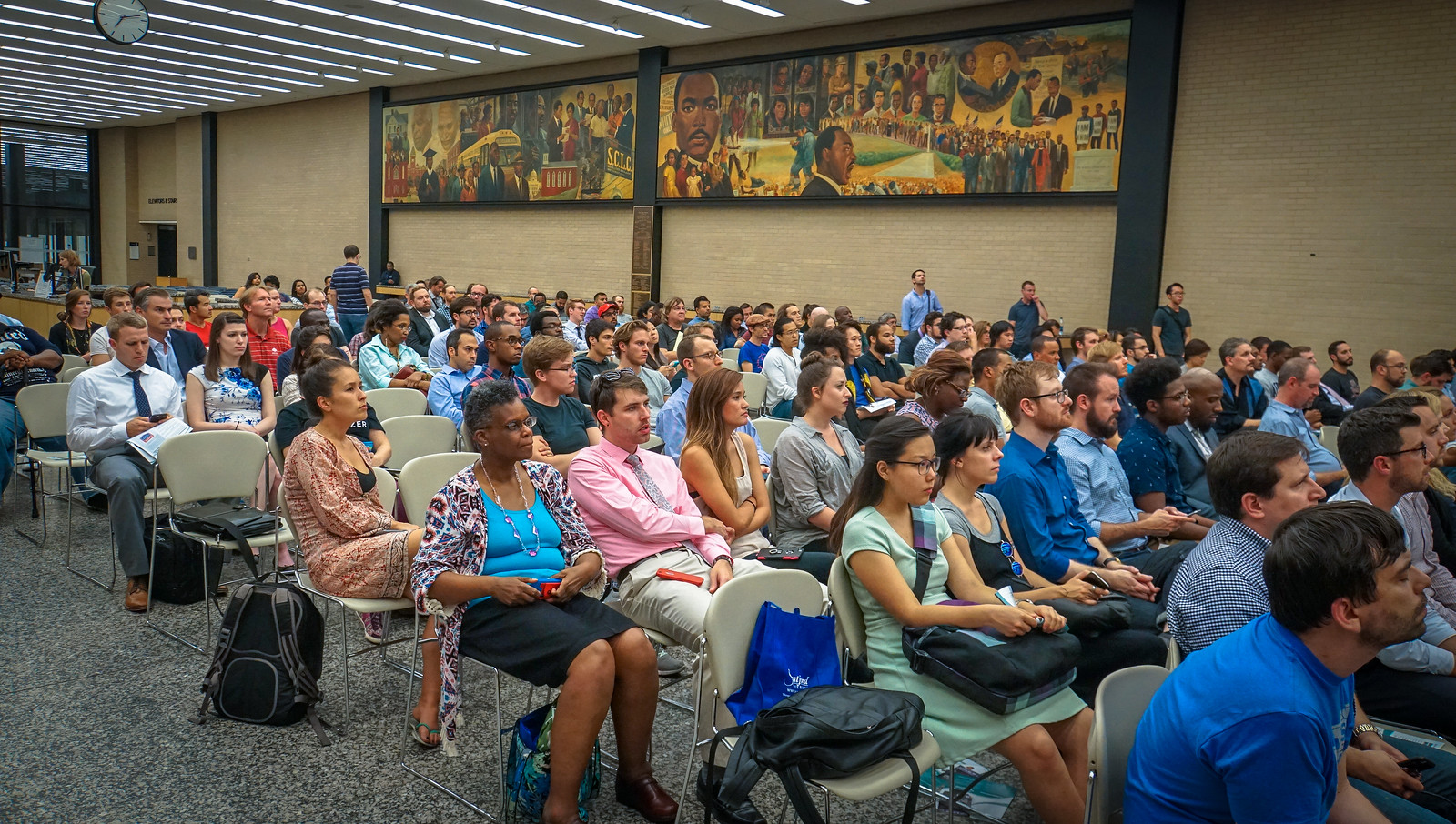 2016.09.20 DCTech Meetup, Washington, DC USA 08075