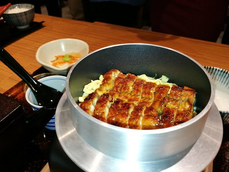 yayoi-japanese-teishoku-restaurant-review-12