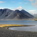 Lon Lagoon pano 6b 2p by Bilderschreiber