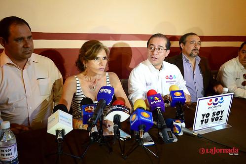 Ysabel Gómez Galán