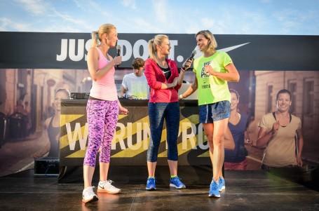 We Run Prague nebude, Nike chystá náhradu